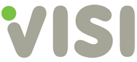 VISI software